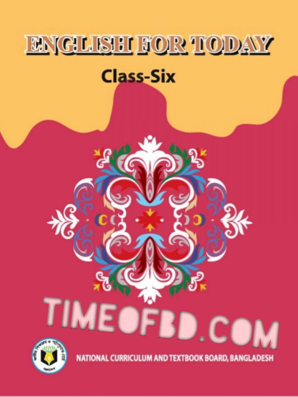 Class 6 english 1st paper book 2021, class 6 english 1st paper book pdf, class 6 english 1st paper question, class 6 english 1st paper boi, class six english 1st paper book 2021, class six english 1st paper book pdf, class six english 1st paper book nctb, class six english 1st paper guide 2021, class six english 1st paper guide pdf, class six english 1st paper note book 2021, class 6 english 1st paper book pdf in Bengali, nctb book of class six, class 6 english 1st paper  book solution, class 6 guide book pdf, class 6 guide book pdf 2021, ইংরেজি প্রথম পত্র বই class 6, গণিত বই pdf, আমার ইংরেজি প্রথম পত্র বই ষষ্ঠ শ্রেণি, ষষ্ঠ শ্রেণীর ইংরেজি প্রথম পত্র বই ডাউনলোড, ইংরেজি প্রথম পত্র বই ষষ্ঠ শ্রেণি, ষষ্ঠ শ্রেণির ইংরেজি প্রথম পত্র বই ২০২১, ষষ্ঠ শ্রেণীর ইংরেজি প্রথম পত্র বই পিডিএফ, ষষ্ঠ শ্রেণির ব্যাকরন বই pdf 2021, ষষ্ঠ শ্রেণীর ইংরেজি প্রথম পত্র গাইড, ষষ্ঠ শ্রেণীর ইংরেজি প্রথম পত্র গাইড পিডিএফ, ষষ্ঠ শ্রেণীর ইংরেজি প্রথম পত্র গাইড pdf 2021, ষষ্ঠ শ্রেণীর ইংরেজি প্রথম পত্র বই গাইড, ষষ্ঠ শ্রেণীর ইংরেজি প্রথম পত্র গাইড ডাউনলোড, আমার ইংরেজি প্রথম পত্র বই ষষ্ঠ শ্রেণি, একের ভিতর সব ষষ্ঠ শ্রেণি, ষষ্ঠ শ্রেণীর গাইড বই ডাউনলোড pdf, ষষ্ঠ শ্রেণীর ইংরেজি প্রথম পত্র বই প্রশ্ন,