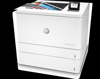 Hp latest 2019 printer