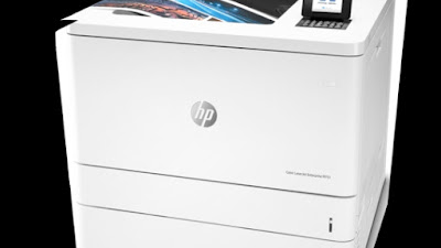 Hp latest 2019 printer