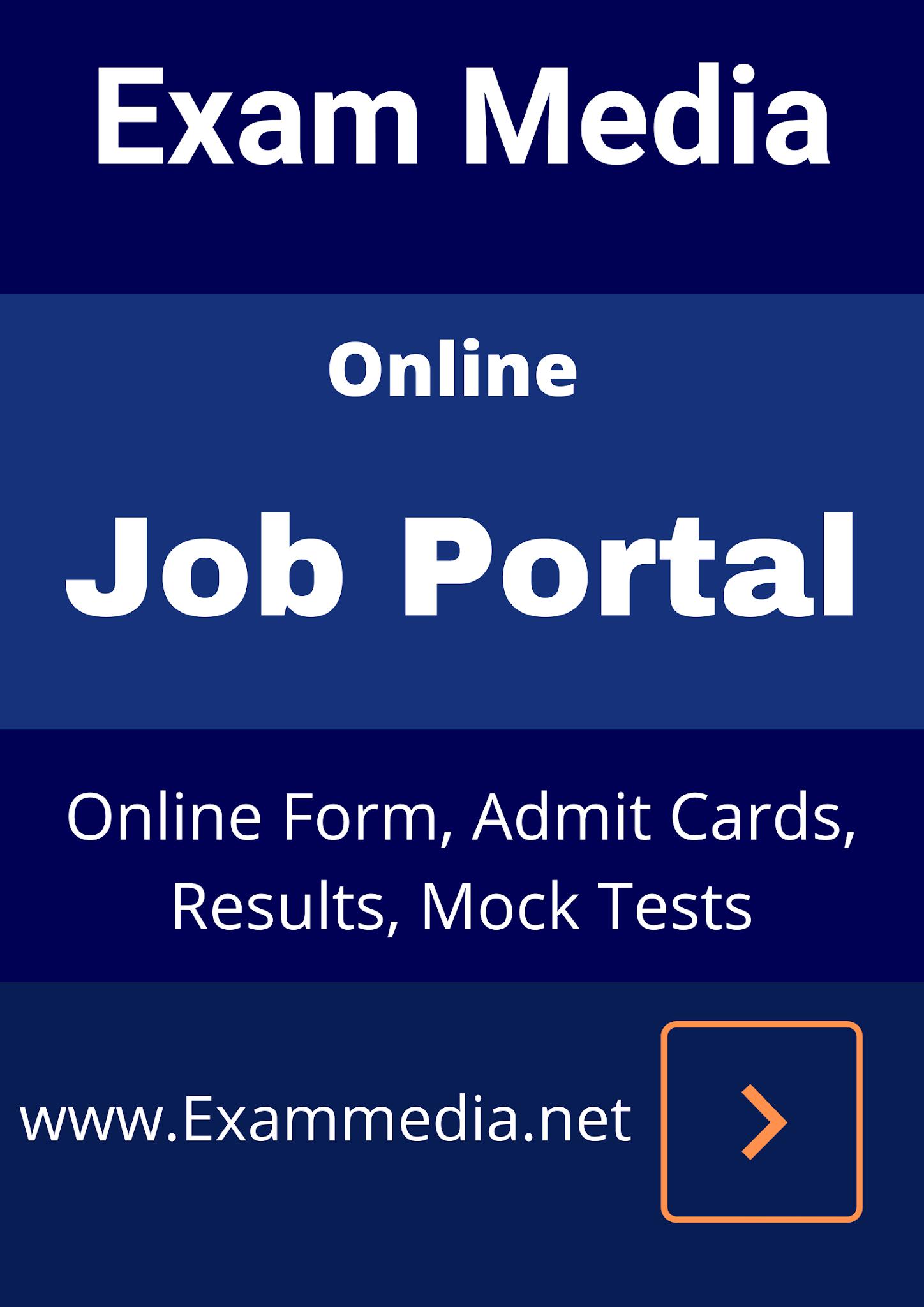 ExamMedia.net