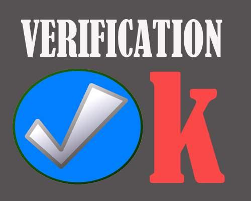 Cara Mendaftar dan Mendapatkan Kode Verifikasi Google Webmaster Tools