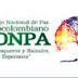 Declaración Instancia Especial de Alto Nivel con Pueblos Étnicos IENAPE para la implementación del Acuerdo Final de Paz entre el Estado Colombiano y las FARC-EP, a 3 años de la firma y de la formalización de la IEANPE