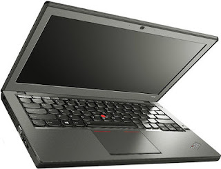 Lenovo ThinkPad W550S Driver Download
