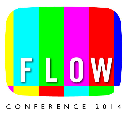 FLOW Conference CFP