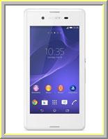 Harga sony xperia terbaru Sony-Xperia-E1-dual