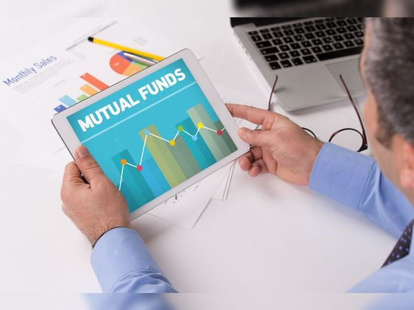 Foreign investment limit for mutual funds increased to 1 billion