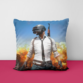 rectangle cushion covers