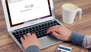 व्यवसाय में Google का महत्व