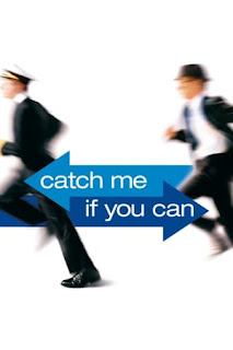 Download Film Catch Me If You Can (2002) Subtitle Indonesia