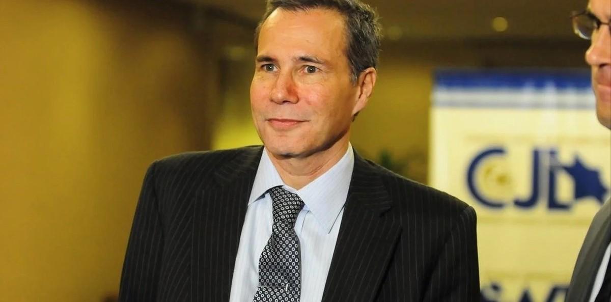 A seis años de la muerte de Nisman, el fiscal del atentado a la AMIA que denunció a Cristina Kirchner