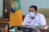 Walikota Minta Kepolisian Dan Kejaksaan Tindak Tegas Pelaku Pungli Bansos