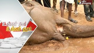 Ungal Oor Ungal Kural: Top district new today 20-10-2016 Puthiya Thalaimurai Tv