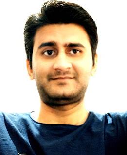 vimalkumar111@gmail.com Vimal RK Sundesha - Jayhooo