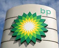 BP Indonesia, karir BP Indonesia, lowongan kerja 2019, lowongan kerja