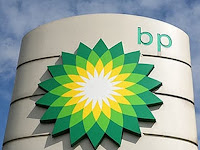 BP Indonesia - Recruitment For Commodity Risk Regional Finance Lead January 2019