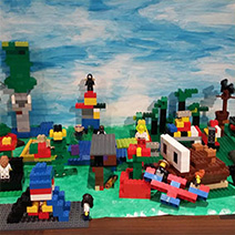 http://thecraftbarnhadfield.blogspot.co.uk/p/lego-club.html