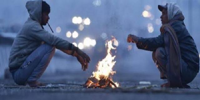 भोपाल में अभी और भी ज्यादा ठंडे होंगे दिन | BHOPAL NEWS