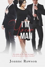 Buy Here: I'm Your Man