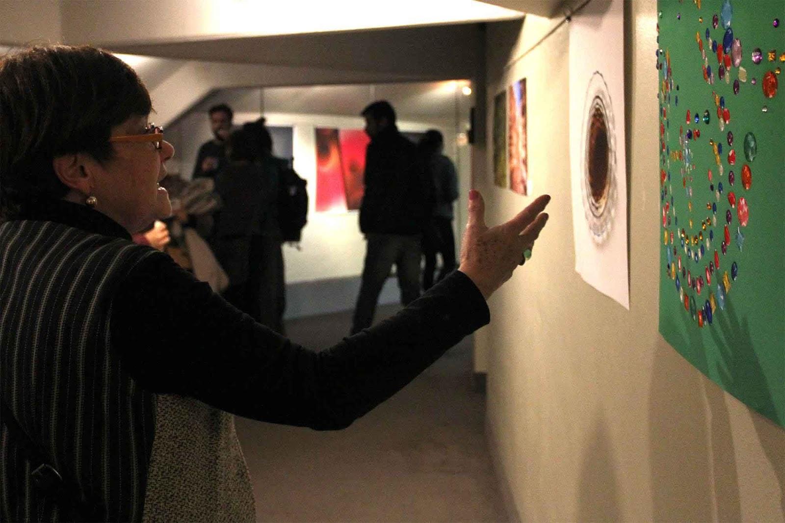 Alejo Sánchez Fotografía - Fotografía comercial y de autor - Cursos Talleres - Viajes - Workshops - Fine art Obras - Estudio - Muestras Fotográficas - Curadurías - Dirección de arte -