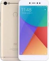 Begini Cara UBL Instan Redmi Note 5a Prime UGG Tanpa Menunggu Lama