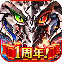 Dragon Project JP v1.3.17 Mod