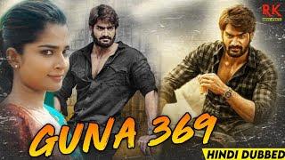 Guna 369 Full Movie Download Filmyzilla
