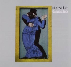 Steely Dan - Gaucho (1980)