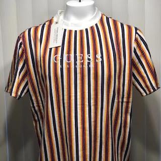 camiseta-guess-los-angeles-listrada