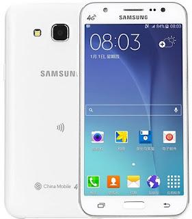 Samsung clone SM-J5008 J5 MT6580 free flash file