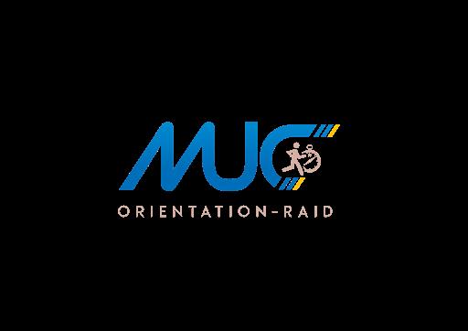MUC ORIENTATION RAID