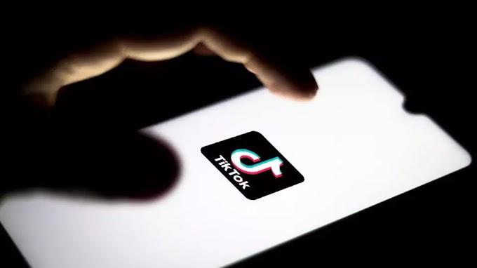 Indian Govt Banned Chinese App Biography, Ban Chinese App || भारत सरकार ने चीन अप्प्स पर लगाया प्रतिबंद