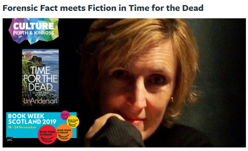 https://www.culturepk.org.uk/whats-on/forensic-fact-meets-fiction-in-time-for-the-dead/