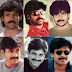 Pawan Kalyan Hits, Flops and Most Underrated Movies