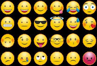 free-emojis