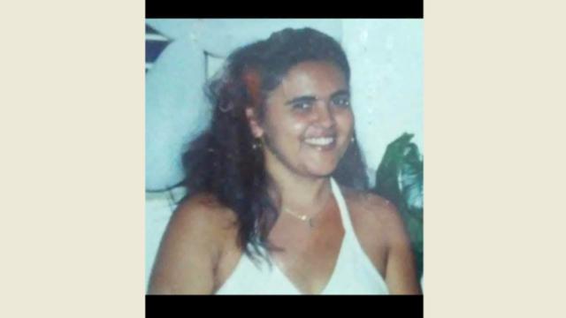 Mulher de 47 anos morre de Covid-19 em Patos