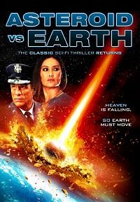 Watch Asteroid vs Earth Online Free in HD