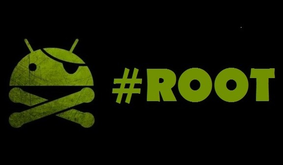 Cara root android tanpa menghilangkan garansi