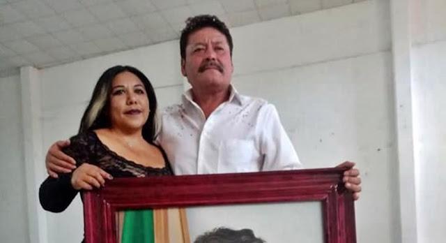 IEE prohibió al edil de Palmar de Bravo que siga usando recursos públicos para su promoción