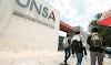 UNSA habilita laboratorios para clases presenciales con protocolos de bioseguridad