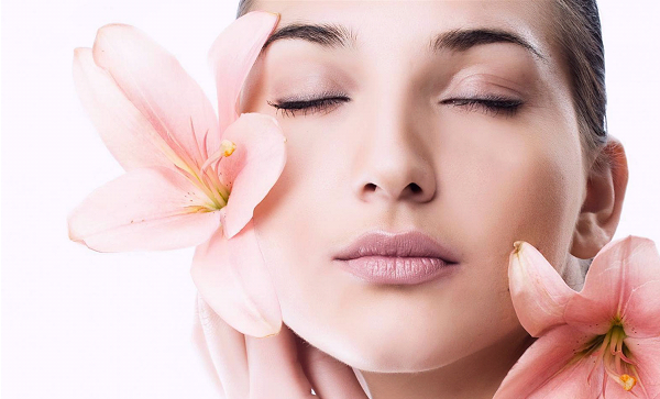 7 simple tips to encroach your skin to receive the spring