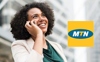 MTN Nigeria: How to Speak to a Customer Care Representative in Few Seconds