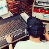 Introduccion a ingenieria en audio
