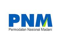 Lowongan Kerja PT Permodalan Nasional Madani (Persero) - Penerimaan Karyawan Periode Agustus - Oktober 2020