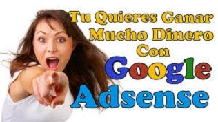 Qué es Google AdSense y cómo funciona?