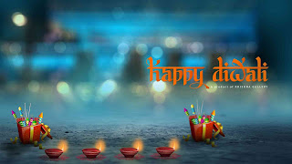Top 5 diwali background, Top Diwali background, best Diwali background,Top 5 diwali images, top 5 diwali background, Diwali background, happy Diwali background, Diwali hd background, Diwali background for editing, Diwali background download, Diwali photo, hd Diwali background, happy Diwali background for editing, ready background for Diwali, Diwali full hd background, Diwali background photo, Deepawali ke liye background, Deepawali background, new Diwali background, latest Diwali images background, happy Diwali hd background, Diwali photo edit, Diwali photo ideas, photo editing ideas for Diwali, Diwali photo editing, Diwali images, Diwali ke liye photo, Diwali photo background, top Diwali background, happy Diwali background download.