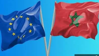 """هذا هو  رد  المغرب والاتحاد الاروبي بعد قرار محكمة العدل الأوربية"""" بشأن استثناء الأقاليم الجنوبية من اتفاقية الصيد البحري والزراعة"""