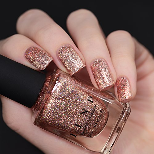 4 Best Hacks To Help You Remove Your Glitter Nail Polish
