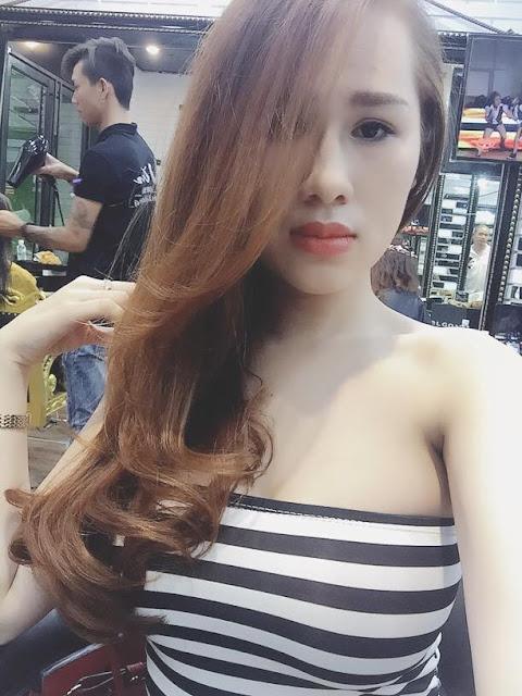 ten_anh