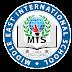 وظائف مدرسة الشرق الأوسط الدولية