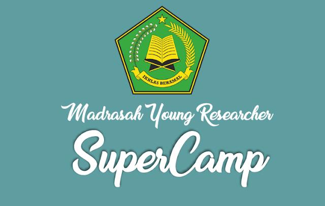Petunjuk Teknis Kompetisi Madrasah Young Researcher Super Camp MYRES Tahun 2020